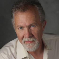 Richard McNamee's picture
