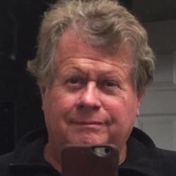 Doug Dolde's picture