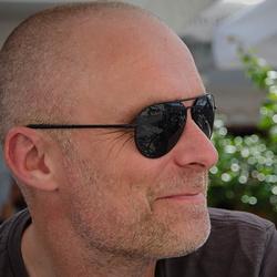 peter soetewey's picture