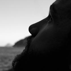 Pedro Gomes's picture