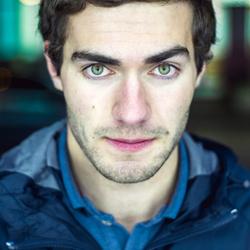 Ryan Barrett's picture