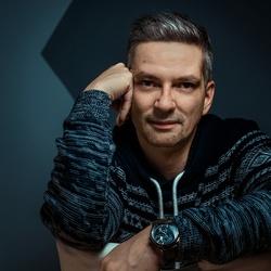 Krisztián Halmosi's picture