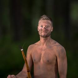 Robin Eriksson's picture