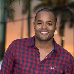Waldir Dos Santos's picture