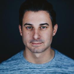 Anthony DeLaurentis's picture