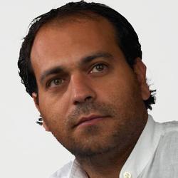 Ayoub Salloum's picture