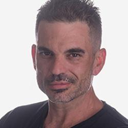 Dave Spates's picture