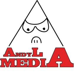 Andy L Media's picture