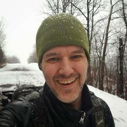 Todd Higgins's picture