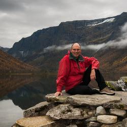 Wim Lassche's picture