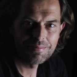 Michael Grøn's picture