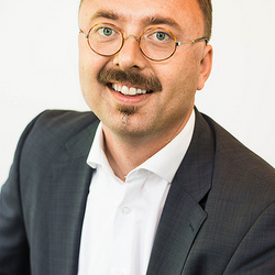 Johan Rastenberger's picture
