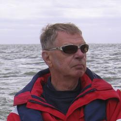 Dirk Ortmann's picture