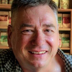 Ed Cobb's picture