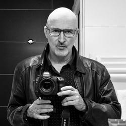 Jean-Marc DE BALTHASAR's picture