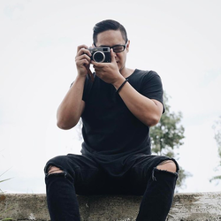Justin Agoncillo's picture