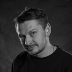 Paweł Kruchowski's picture