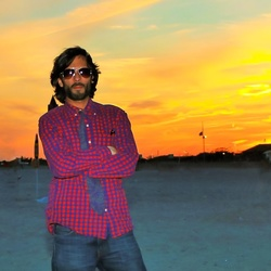 Jamie Lastra's picture