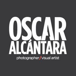 Oscar Alcántara's picture