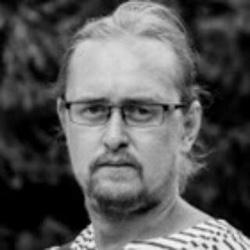 Juriy Kolokolnikov's picture