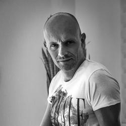 Stéphane Amiguet's picture