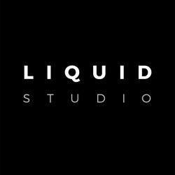 liquid studio's picture