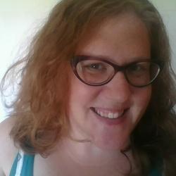 Katrina Hannemann's picture