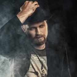 Dmitry Gabdukaev's picture