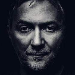 Saulius Kerikas's picture