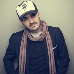 Paulo Nunes's picture