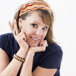 Anita Zvonar's picture