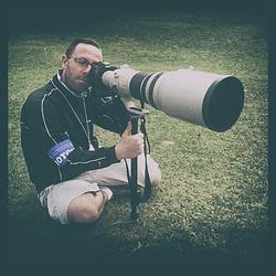 John Boulder CO Photographer's picture