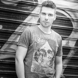 Miro Hristoff's picture