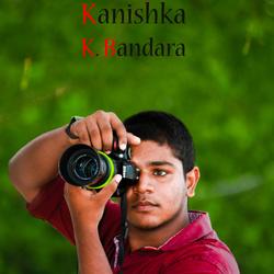 Kanishka K. Bandara's picture