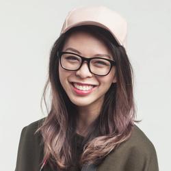 Shavonne Wong's picture