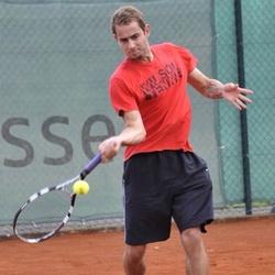 Florian Wegele's picture