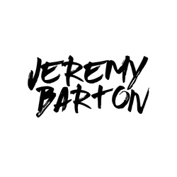 Jeremy Barton's picture