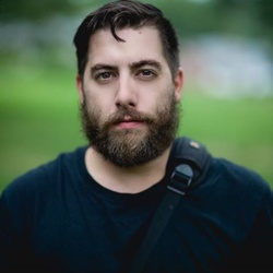Ike Hayman's picture