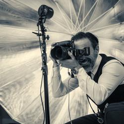 Marco Fazio's picture