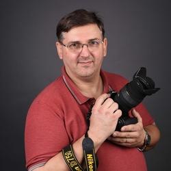 Fabian Bono's picture