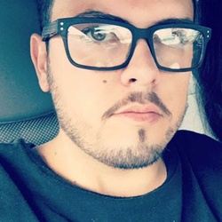 Edwin Rodriguez's picture
