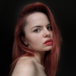 Magdalena Graj's picture