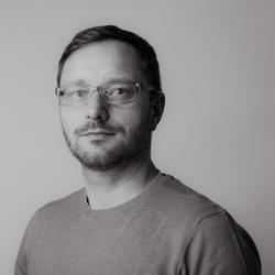 Peter Ivan's picture