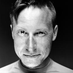 Konrad Sarnowski's picture