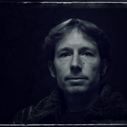 Yves Van den Meerssche's picture