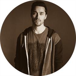 Nik Molson's picture