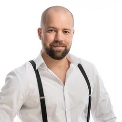 Tobias Köstl's picture