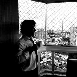 Fernando Vilhegas's picture