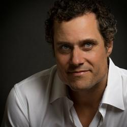 Jeff Williams's picture