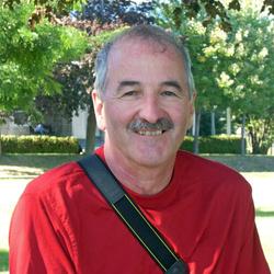 Jacques Fleury's picture